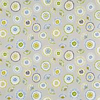 Ткань интерьерная Coconino Brightside Prestigious Textiles, фото 1
