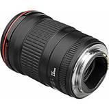 Объектив Canon EF 135mm f/2.0L USM, фото 3