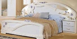 Спальня Лулу 3Д Миро-Марк