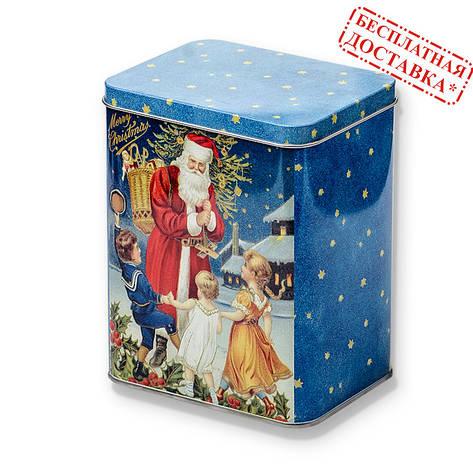 """Сладкий новогодний подарок """"Морозко"""" 700 гр., фото 2"""