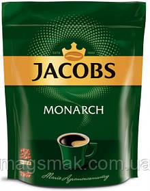 Кофе Jacobs Monarch (Якобс Монарх), 20 г