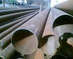 Труба ГОСТ 10705;3262 оцинкованная Ду 15-108мм, доставка., фото 3