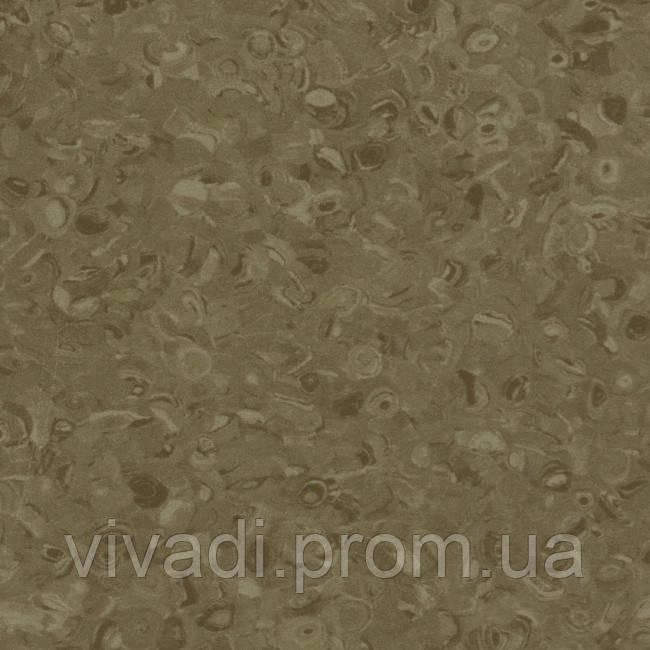 Fortis - гомогенне покриття Mocca