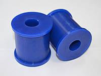 Полиуретановая подушка штанги стабилизатора ГАЗ 2217