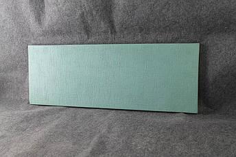 Холст смарагдовий 1103GK5dHOJA523, фото 2