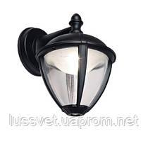 Светильник-бра светодиодный уличный LUTEC Unite 5260201012