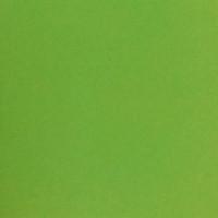 Фом-1522 Фоаміран салатовий 1,5 мм, розмір 20х30 см.