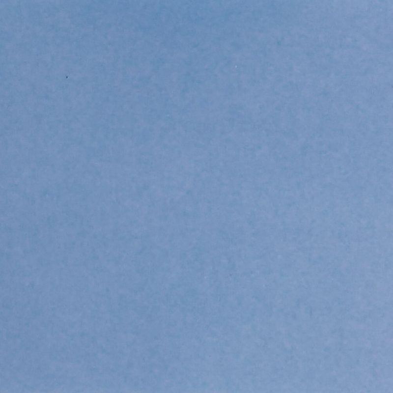 ФомВ-018 Фоаміран голубий 1 мм, розмір 40х60 см.