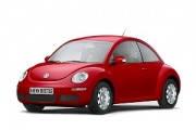VW Beetle (1998-2005)