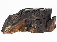Шкатулка из дерева комод