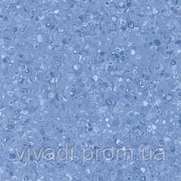 Fortis - гомогенне покриття Cobalt