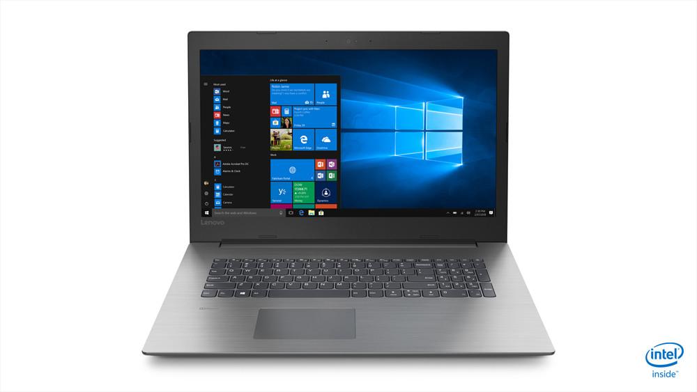 Ноутбук Lenovo IdeaPad 330-17 (81DK000FGE) (NEW)