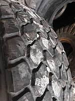 Шины на кран 14.00r25 (385/95r25) Michelin, Bridgestone