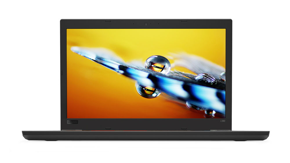 Ноутбук Lenovo ThinkPad L580 (20LXS1HV00)