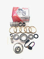 Рем комплект КПП УАЗ 5 ступка АДС Полный 420.3181-1700010