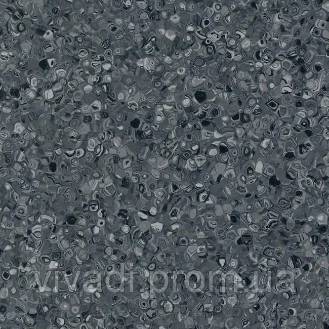 Fortis - гомогенне покриття Anthracite
