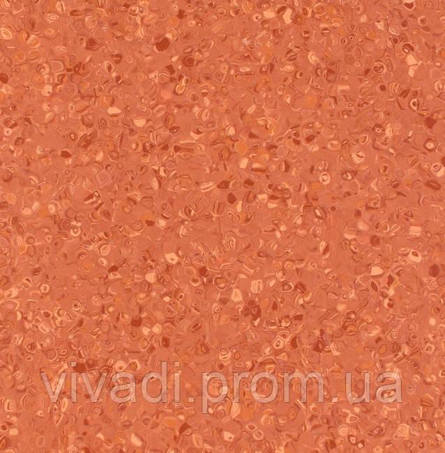 Fortis - гомогенне покриття Coral