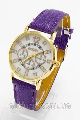 Купить яркие женские наручные часы купить часы в екб