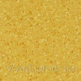 Fortis - гомогенне покриття Gold