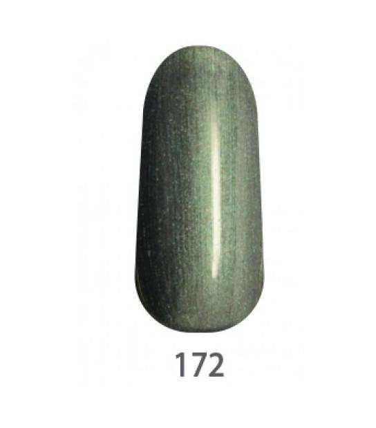 Гель лак My Nail 9 мл №172