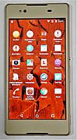 Мобильный телефон Sony Z4 копия