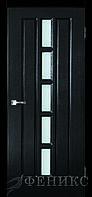 "Межкомнатная дверь ""Скела"""