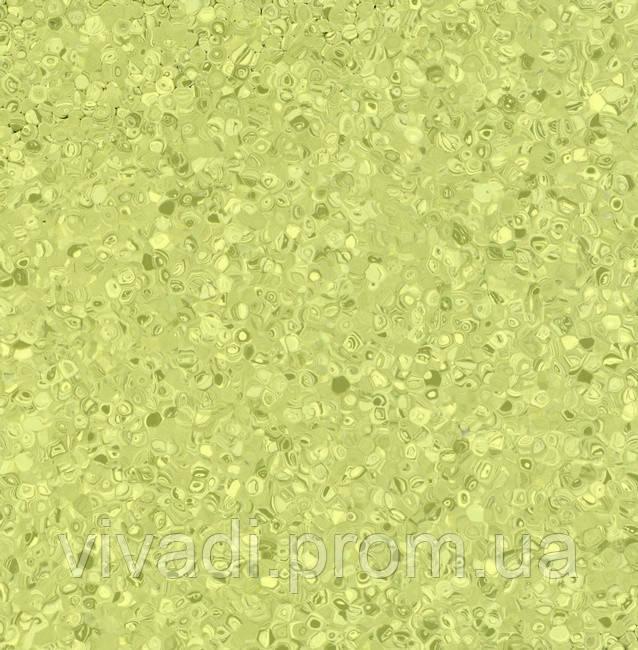 Fortis - гомогенне покриття Kiwi