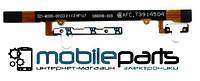 Шлейф (Flat cable) Sony C2304 | C2305 с кнопкой включения и кнопками громкости