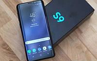 "Реплика Самсунг Галакси С9 Samsung Galaxy S9 • 5.1"" КОРЕЯ"