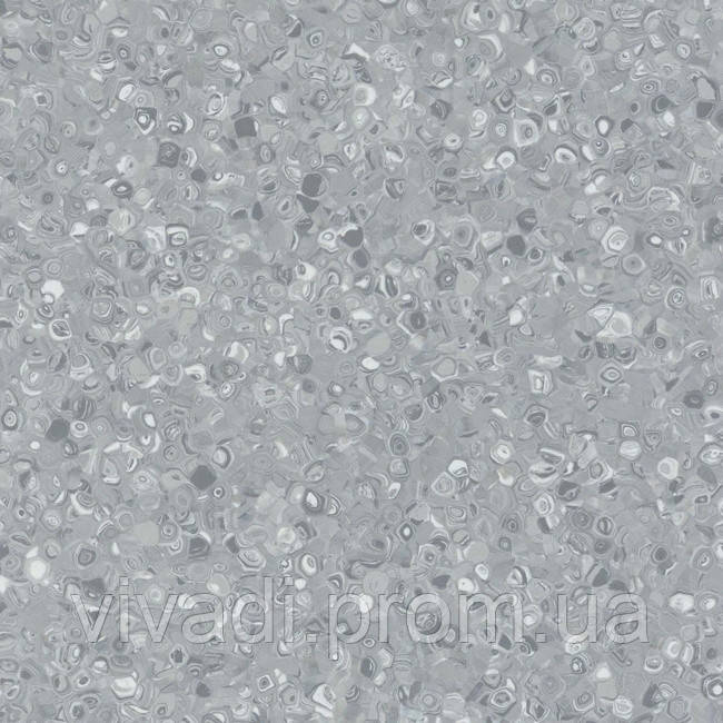 Fortis - гомогенне покриття Steel