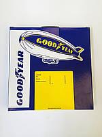 Ремень ГРМ Ваз 2108-2109,ВАЗ 2110 8кл. Goodyear G1474 2108-1006040-10
