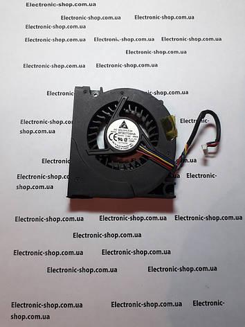 Вентилятор ASUS x50n оригінал б.у, фото 2