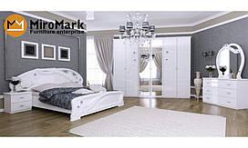 Спальня Лулу 6Д Миро-Марк