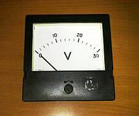 Вольтметр М42300