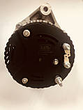 Генератор LSA ВАЗ 2110-2115 (100А) LA 2110-3701010-100А, фото 4