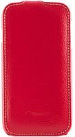 Чехол для Lenovo A706 - Melkco Jacka
