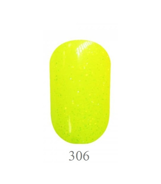 Гель лак My Nail 9 мл №306