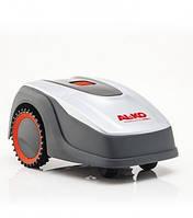 Газонокосилка-робот AL-KO Robolinho® 500 I (TOUCH APP)