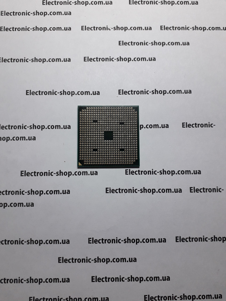 Процессор Turion2 AMD оригинал б.у