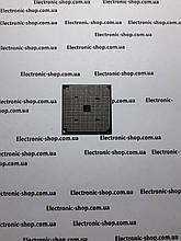 Процесор Turion2 AMD оригінал б.у