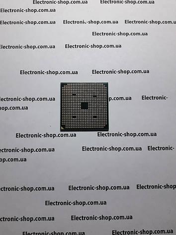 Процессор Turion2 AMD оригинал б.у, фото 2