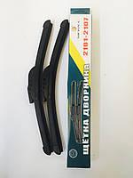 Щетка стеклоочистителя ВАЗ 2101-2107 Sinyee