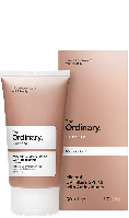 The Ordinary – Mineral UV Filters SPF 30 with Antioxidants