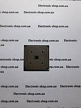 Процесор Phenom2 оригінал б.у
