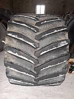 Шина на комбайн 1000/50R25 (66x43.00-25) Firestone