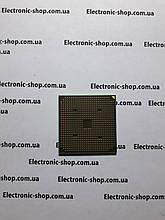 Процессор AMD ation64  оригинал б.у