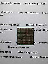Процесор AMD ation64 оригінал б.у