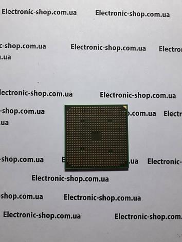 Процессор AMD ation64  оригинал б.у, фото 2