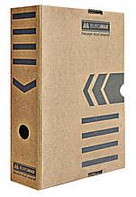 Бокс для архивации документов BM3261-34 крафт