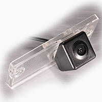 Камера заднего вида IL Trade 9578 Kia / Lada